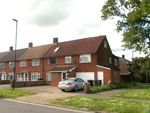 Thumbnail to rent in Kilnmead, Crawley