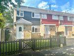 Thumbnail to rent in Kingston Gardens, Fareham, Hampshire