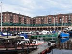 Thumbnail to rent in St Peters Wharf, St Peters Basin, Newcastle Upon Tyne, Tyne & Wear