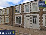 Thumbnail to rent in King Street, Treforest, Pontypridd, Rhondda Cynon Taff