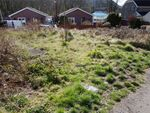 Thumbnail for sale in Plot Of Land, Islwyn Street, Abercarn, Newport, Caerphilly