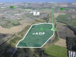 Thumbnail to rent in Jade Business Park, Murton, Durham