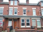 Thumbnail to rent in Weaste Road, Salford