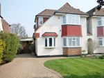 Thumbnail for sale in Blakes Avenue, New Malden