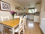 Thumbnail for sale in Huntingdon Close, Ebley, Gloucestershire