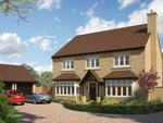 "Thumbnail to rent in ""The Oak"" at Heyford Park, Camp Road, Upper Heyford, Bicester"
