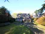 Thumbnail to rent in Pyrford Heath, Pyrford, Woking