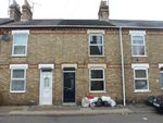 Thumbnail to rent in Cannon Street, Wisbech