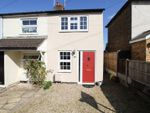 Thumbnail for sale in Milton Road, Warley, Brentwood
