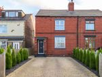 Thumbnail to rent in Common Ing Lane, Ryhill, Wakefield