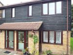 Thumbnail to rent in Wickham Close, Newington, Sittingbourne