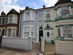 Thumbnail for sale in Fortune Gate Road, London