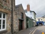 Thumbnail to rent in Church Street, Axminster, Devon