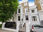 Thumbnail for sale in Tavistock Road, London