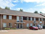 Thumbnail to rent in 11 Diamond Court, 1st Floor, Opal Drive, Fox Milne, Milton Keynes