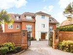 Thumbnail for sale in Nairn Road, Canford Cliffs, Poole