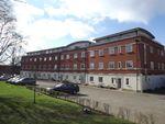 Thumbnail to rent in Station Road, Leiston