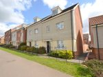 Thumbnail to rent in Sir Alfred Munnings Road, Costessey, Norwich