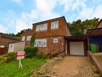 Thumbnail for sale in Pinewood Way, St Leonards-On-Sea, East Sussex