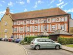 Thumbnail to rent in Morris House, Oxford