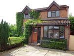 Thumbnail to rent in Bridestowe Close, Longton, Stoke-On-Trent