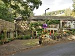 Thumbnail to rent in Greenhill Lane, Bingley