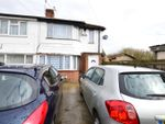 Thumbnail to rent in Canterbury Avenue, Slough, Berkshire
