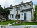 Thumbnail for sale in Cornish Crescent, Truro, Cornwall
