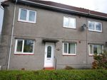 Thumbnail for sale in Waterside Road, Kilwinning, Kilwinning