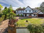 Thumbnail for sale in Trumps Mill Lane, Virginia Water