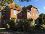 Thumbnail for sale in Ffynches Lodge, 18 The Street, Rustington