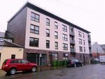Thumbnail to rent in Hotspur Street 110 Flat 2/2, Glasgow