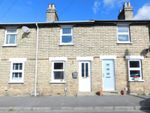 Thumbnail for sale in London Row, Arlesey, Beds