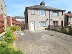 Thumbnail to rent in Braithwaite Avenue, Braithwaite, Keighley