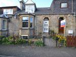 Thumbnail for sale in 6, Rinkvale Cottages Hawick