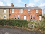 Thumbnail to rent in Norham, Berwick-Upon-Tweed