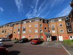 Thumbnail to rent in Yersin Court, Okus, Swindon, Wiltshire
