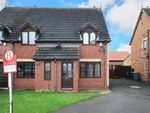 Thumbnail for sale in Holmes Road, Bramley, Rotherham, South Yorkshire