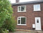 Thumbnail to rent in Heath Lane, Great Boughton, Chester