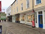 Thumbnail for sale in Sun Street, Canterbury, Kent