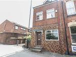 Thumbnail to rent in Flat 5, 184 Huddersfield Road, Oldham