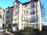 Thumbnail to rent in Madderfield Mews, Linlithgow