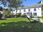 Thumbnail to rent in Cornworthy, South Devon
