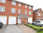 Thumbnail for sale in Garganey Walk, Scunthorpe DN163Wr