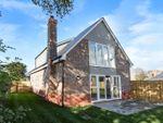 Thumbnail for sale in Austen Gardens, Bound Lane, Hayling Island