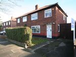 Thumbnail to rent in Tollesby Road, Tollesby, Middlesbrough