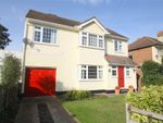 Thumbnail for sale in Meadway, Staines-Upon-Thames, Surrey