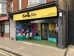 Thumbnail for sale in Southchurch Road, Southend-On-Sea, Essex
