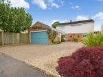 Thumbnail for sale in Longford Close, Wigston, Leicester