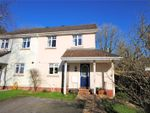 Thumbnail for sale in Westcots Drive, Winkleigh